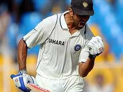 बर्थडे : टीम इंडिया के इस बल्लेबाज के सामने विपक्षी गेंदबाज यही सोचते थे 'यह दीवार टूटती क्यों नहीं'