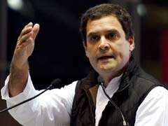As Doubts About Rahul Gandhi Grow, Leaders Wonder 'Who Will Bell The Cat?'