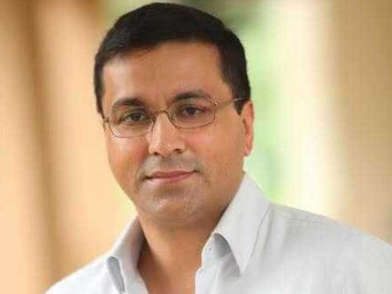 COA Notice To BCCI Office-Bearers On Rahul Johri Ouster From SGM