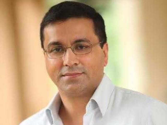 Independent Panel Probing Rahul Johri Must Declare No Conflict Of Interest: Committee Of Administrators