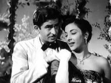 Rishi Kapoor Reveals Dad Raj Kapoor's Alleged Affairs With His Heroines