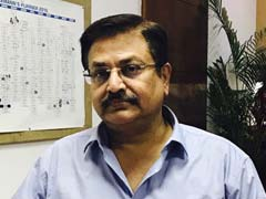 No Immunity From Benami Act On Deposits Under PMGKY Scheme