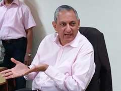Ex-Mumbai Cop Rakesh Maria's Sensational Claims On Sheena Bora Case