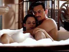 रंगून: कंगना रनौत हंटर चलाते दिख रही हैं फिल्म के पहले गाने 'ब्लडी हैल' में