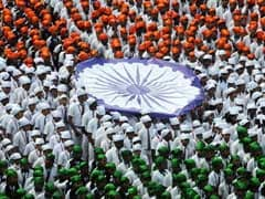 Republic Day 2017: All You Need To Know About January 26 Celebrations