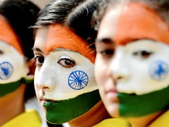 85% Indians Trust Their Government, 55% Support Autocracy, Says Survey