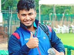 India vs England: All You Need to Know About Rishabh Pant, Mandeep Singh, Yuzvendra Chahal