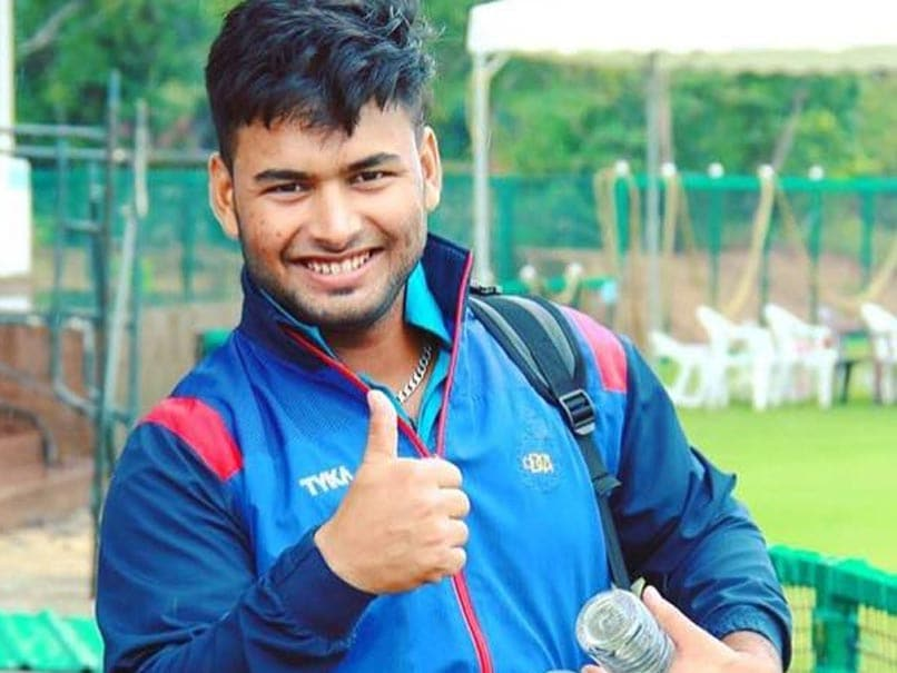 India A vs England: Ajinkya Rahane And Suresh Raina in team, but focus on Rishabh Pant