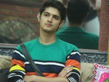 <i>Bigg Boss 10</i>: Rohan Mehra Upset Over His Eviction, Feels Show Is Biased