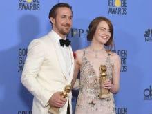 Golden Globes 2017: List Of Winners