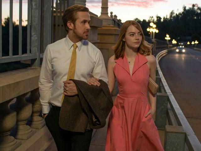 Oscars 2017: Full List Of Nominations