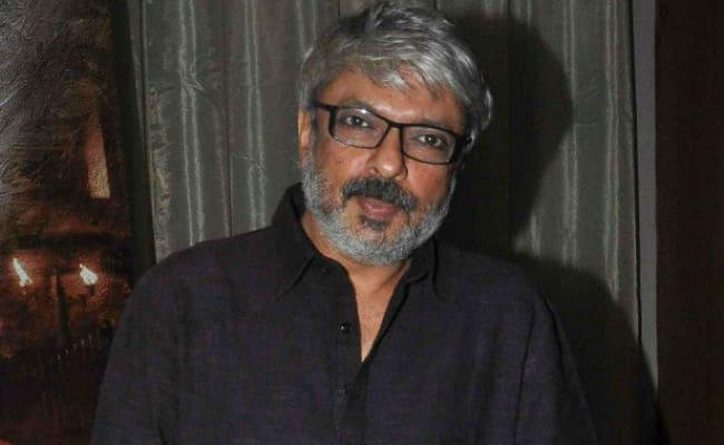 'Padmavati' Controversy LIVE Updates: Sanjay Leela Bhansali Appears Before Parliamentary Panel