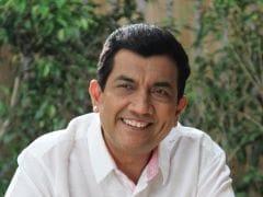 Padma Shri Awards 2017: Sanjeev Kapoor to Be Awarded for Culinary Expertise