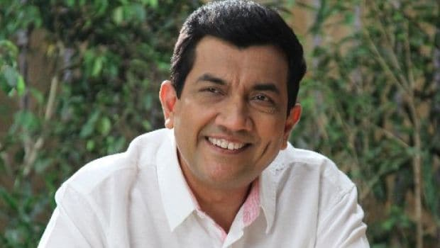 Celebrity chef Sanjeev Kapoor shares jokes with fans on 'International Joke Day', will bring a smile to your face too.