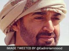 Abu Dhabi Crown Prince To Be Republic Day Chief Guest