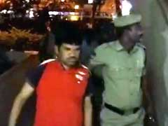 14-Year-Old Schoolgirl Molested In Moving Car In Hyderabad