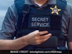 Laptop Containing Key Information Stolen From Agent's Car: US Secret Service