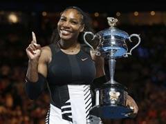 Serena Williams Beats Venus To Clinch Australian Open Title, Breaks Steffi Graf's Open-Era Record