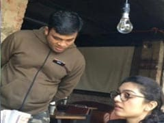 Restaurants Turn Deaf Ear To Government, Insist On Service Charge