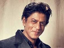 Sushant Singh Rajput, Shah Rukh Khan Knows What You Did In Dubai And He Likes It