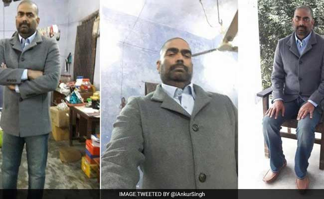 पटना हाई कोर्ट ने बरकरार रखी शहाबुद्दीन की उम्रकैद, तेजाब से नहलाकर हुई थी भाइयों की हत्या