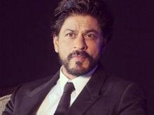 शाहरुख खान ने ब्रिटेन में रह रहे इस शख्स की जिन्दगी ऐसे बदली... ट्विटर हुआ दीवाना, आप भी मुस्कुरा देंगे