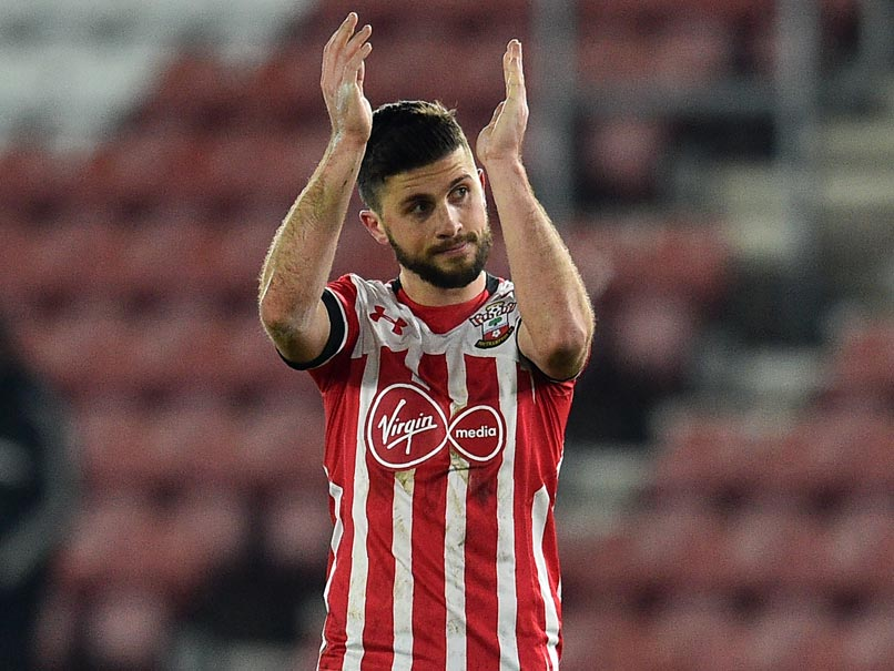 Shane Long Rocks Liverpool as Southampton Reach League Cup Final
