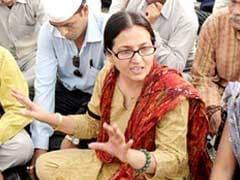 4 Sentenced For Life In RTI Activist Shehla Masood's Murder Case