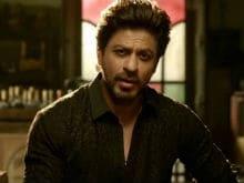 <i>Dil Hai Hindustani</i>: Shah Rukh Khan Will Promote <i>Raees</i> On New Talent Show