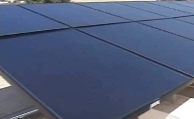 Haryana Government Makes Solar Power Systems Mandatory For Private Schools