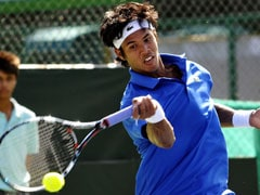 Somdev Devvarman Announces Retirement From Tennis