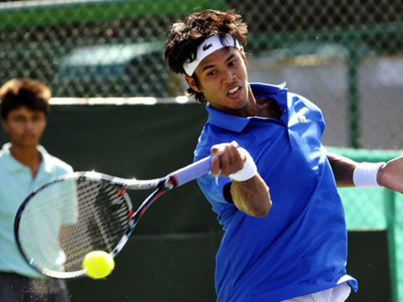 Somdev Devvarman Criticises AITA, Asks Youngsters To Train Abroad