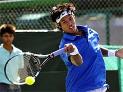 Somdev Devvarman Upset By Sumit Nagal Incident, Takes On AITA