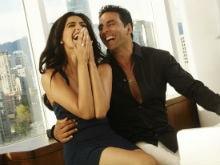 "Sonam Kapoor Is ""Thrilled"" To Join Akshay Kumar's <i>Pad Man</i>"