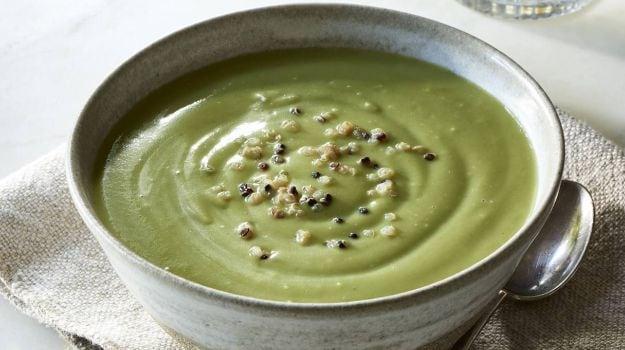soup 625