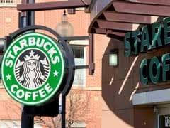 Starbucks To Block Porn Access On Free Wi-Fi In All US Outlets From 2019