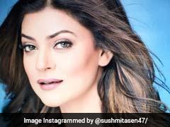 टीम इंडिया के इस ऑलराउंडर पर आया एक्ट्रेस सुष्मिता सेन का दिल, ट्विटर पर लिखा I Love You...