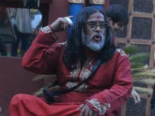 <I>Bigg Boss 10</i>, January 5, Written Update: Swami Om Was Surprisingly Indecent