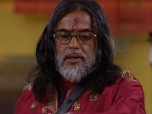 <i>Bigg Boss 10</i>, January 5: Captaincy Task Takes A Nasty Turn, Courtesy Swami Om