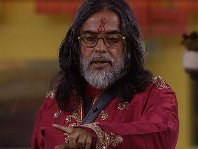 Bigg Boss 10, January 5: Captaincy Task Takes A Nasty Turn, Courtesy Swami Om