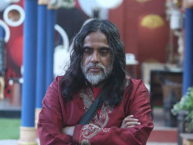 Bigg Boss 10, January 4: Swami Om Can Never Learn From His Mistakes