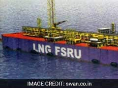 Swan Energy Says IFFCO Keen On 10% Stake