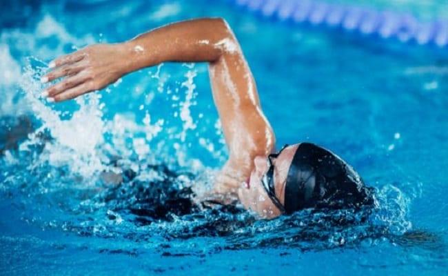 आस्ट्रेलिया के तैराक पर डोपिंग टेस्ट न देने पर एक साल का प्रतिबंध