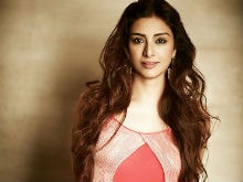 Tabu Joins <i>Golmaal Returns</i> Cast With Ajay Devgn And Parineeti Chopra