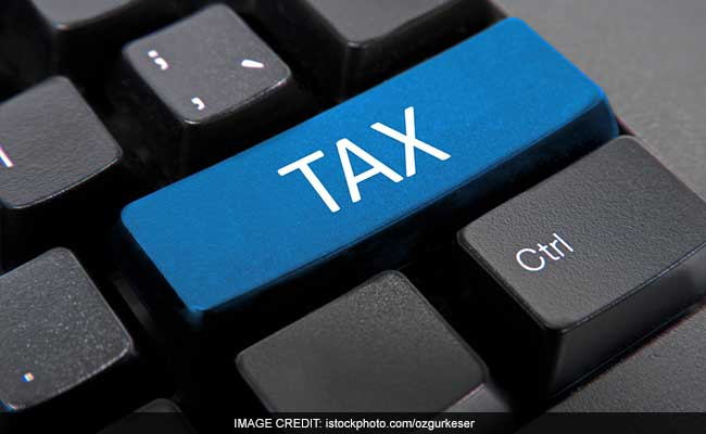 Income Tax Slabs: Here Are New Tax Rates Applicable From April 2017