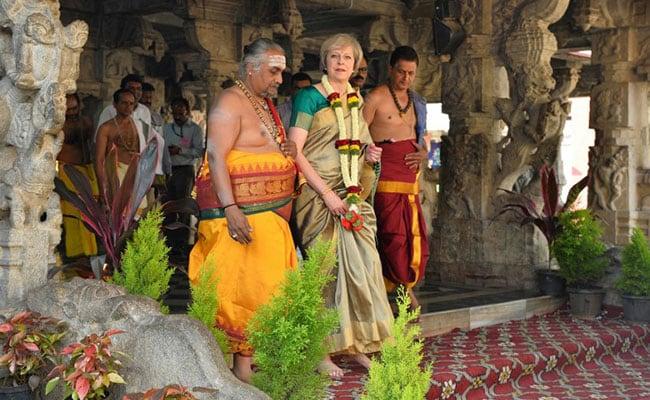 theresa may india 650