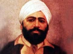 Udham Singh Jayanti: 21 साल के इंतजार के बाद उधम सिंह ने जनरल डायर को मारकर लिया था जलियांवाला बाग नरसंहार का बदला