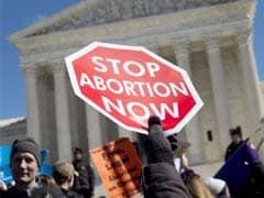 महिला मित्र से गर्भपात कराने की बात करते पकड़े गए रिपब्लिकन सांसद टिम मर्फी, कांग्रेस से दिया इस्तीफा