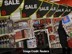 Full Economic Recovery Uncertain In US; Unemployment Plagues Labor Market