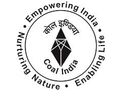 Coal India Warns Against Fake South Central Coalfields Limited Recruitment